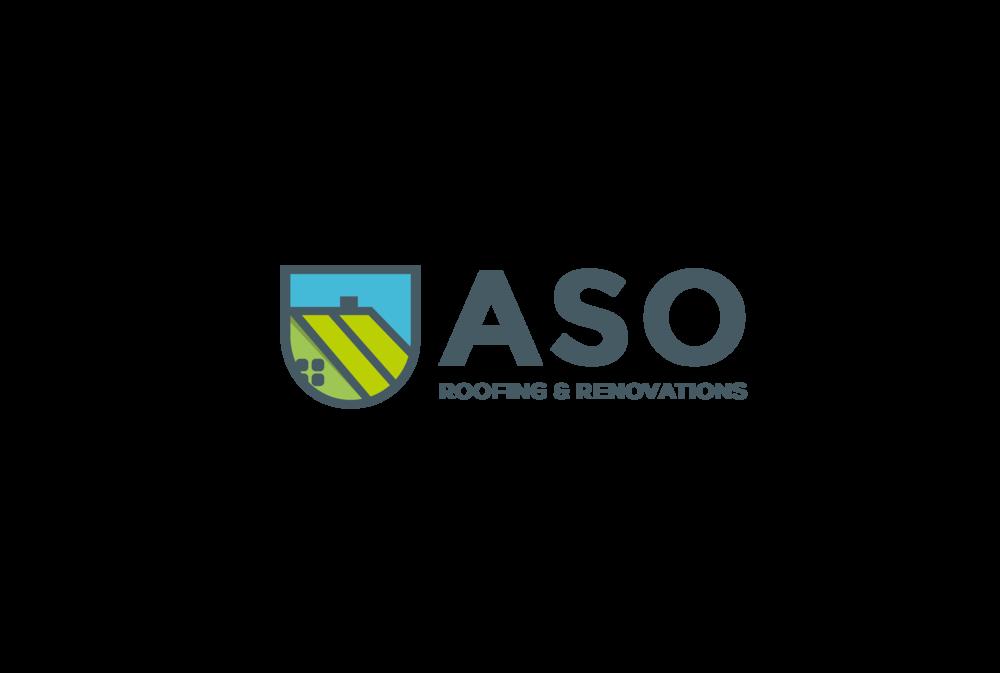 Transparent Logo - Copy.png