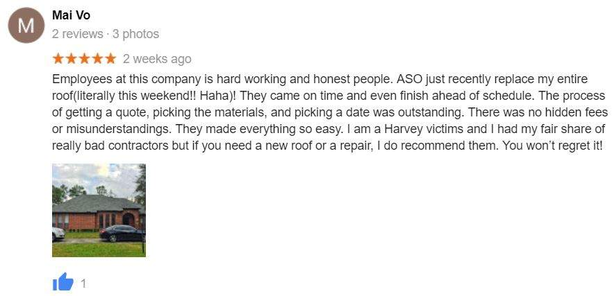 Roofing Review Op.JPG