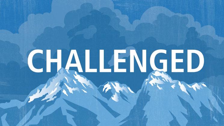 challenged.jpg