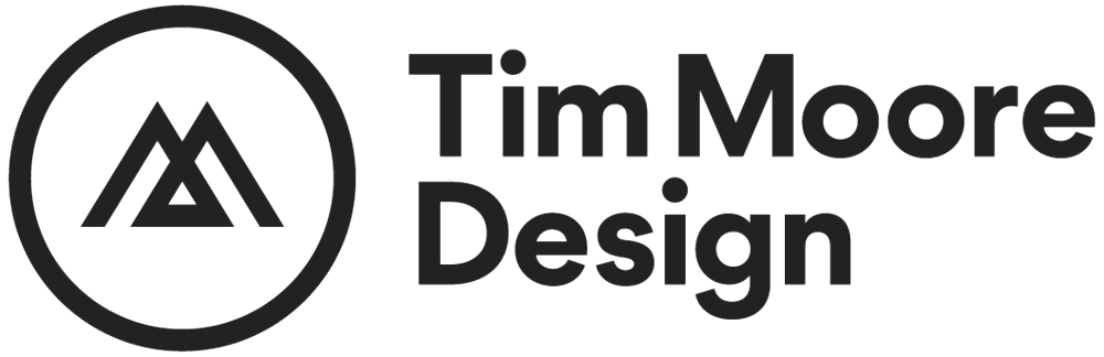 Tim Moore Design