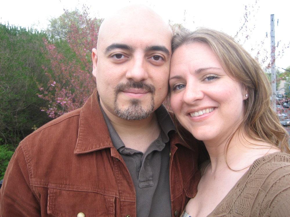 Rich & Angela Betancourts.JPG