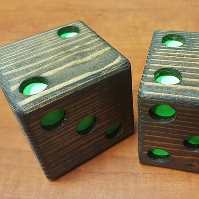 Dice die wooden dice..jpg