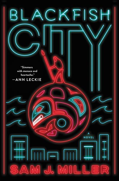 Blackfish City.jpg