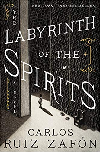 labyrinth of spirits.jpg