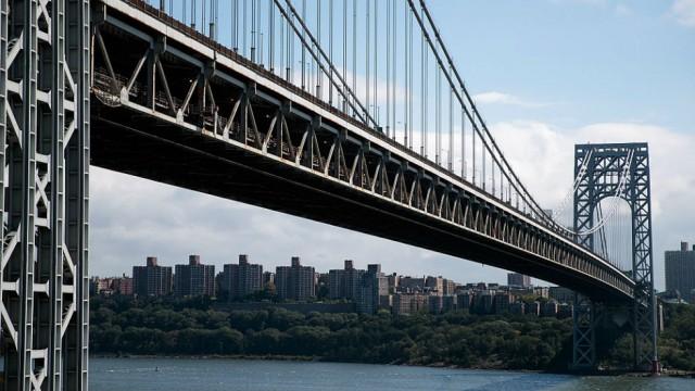 bridge599942912.jpg
