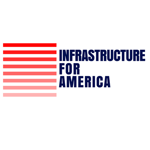 Infrastructure For America