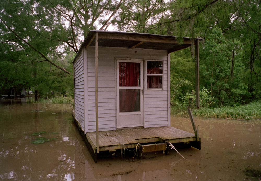 36-swamp_houseboat.jpg