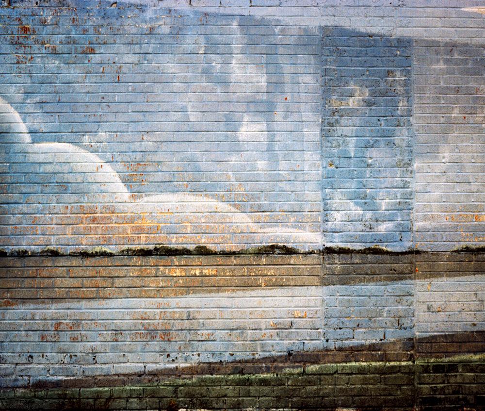 35-bogalusa_wall.jpg