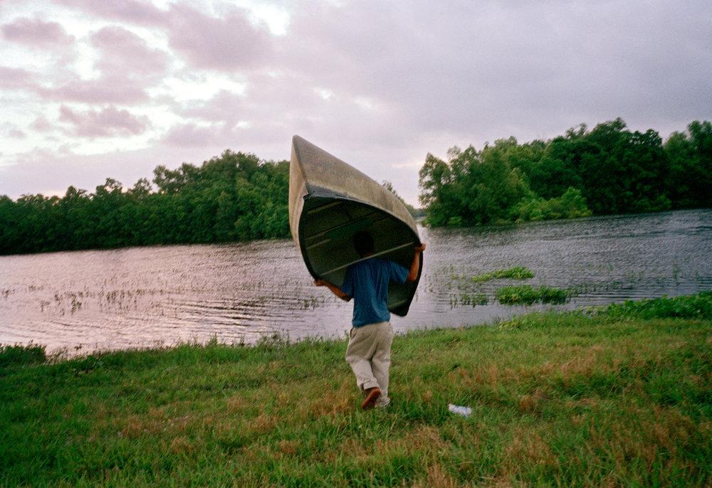 68a-canoe.jpg