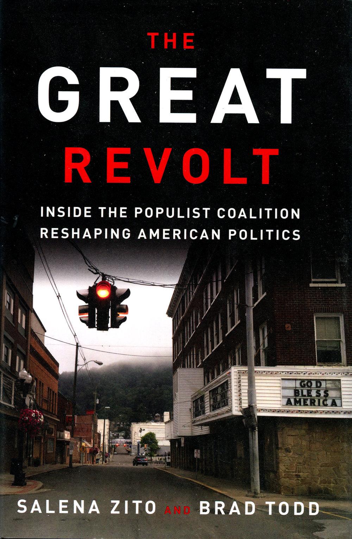 Great-revolt.jpg