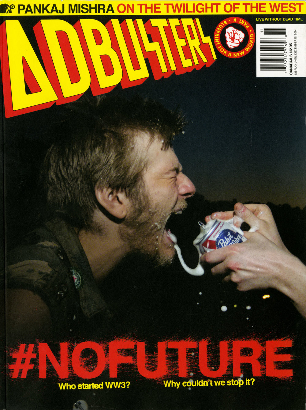 Adbusters_cover.jpg