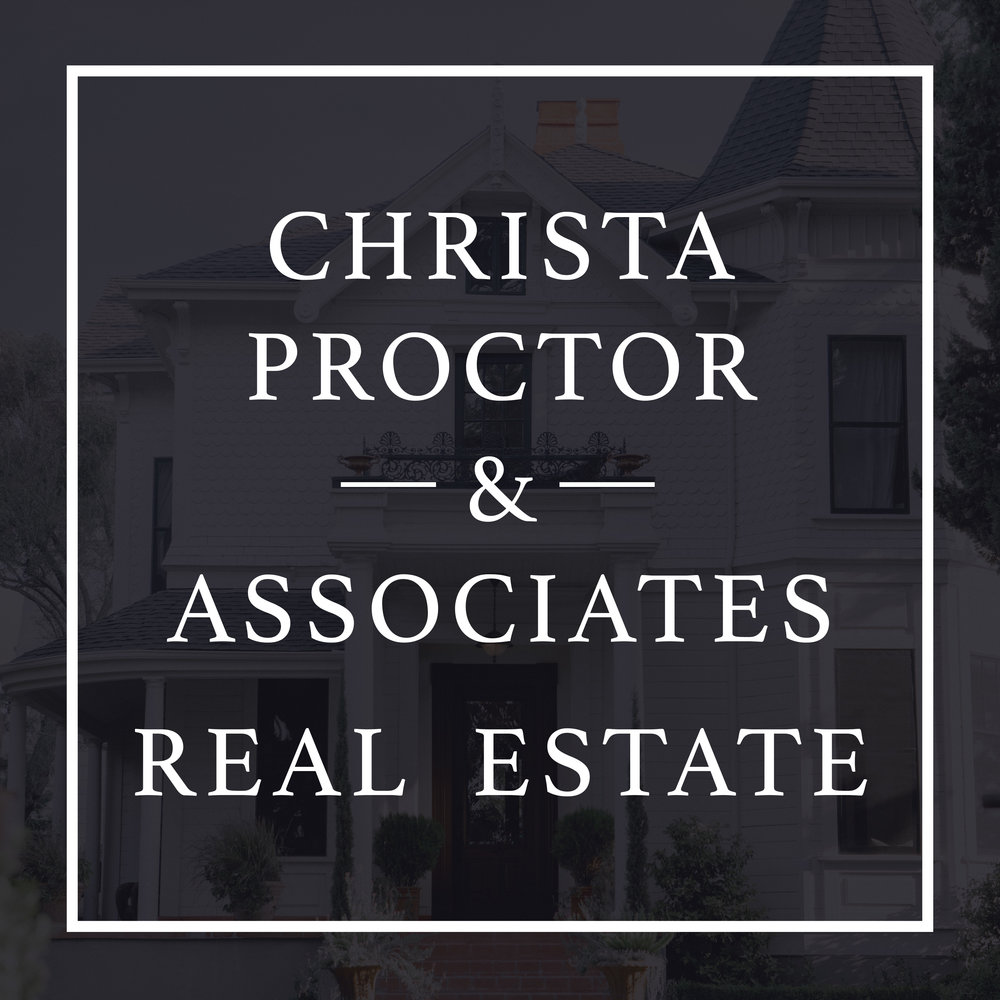 christa proctor & associates -