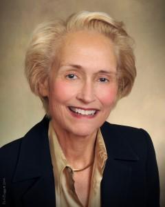 Kay Annis Wilson