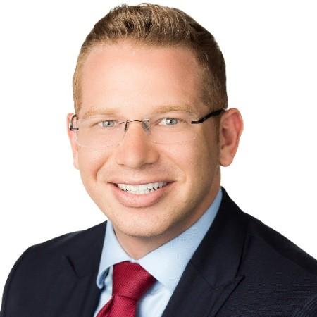 Matthew Michini