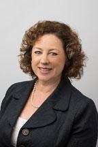 Rochelle Friedman Walk