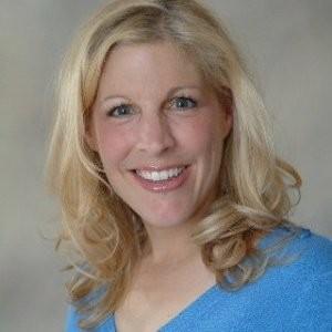 Dr. Jeannie Bertoli