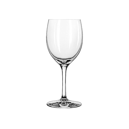 16 Oz. Wine Glass