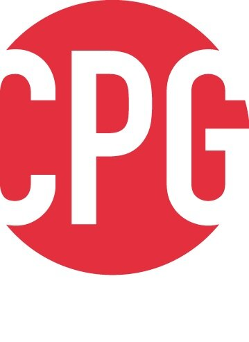 CPG Event Rentals