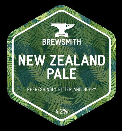 NZPale-Pumpclip-2018.png