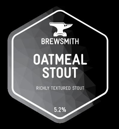 Oatmeal-Pumpclip-2018.png