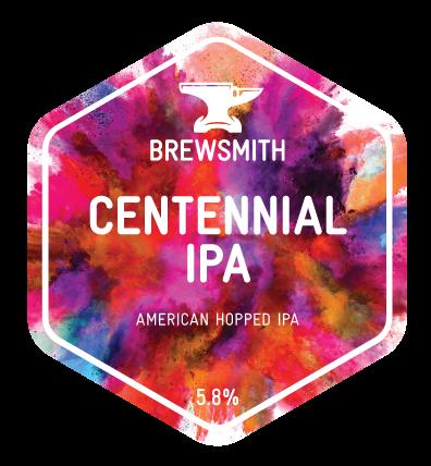 Centennial-Pumpclip-2018.png