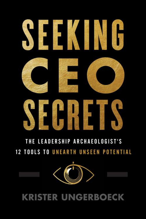 Seeking-CEO-Secrets-Wide-With-Eye.png