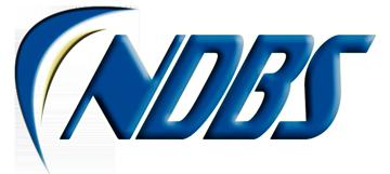 NDBS_Logocom_small.png