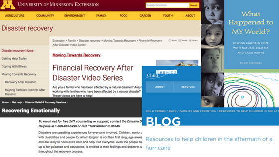 Disaster Recovery Resources.png