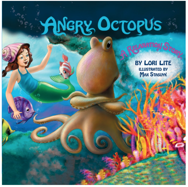 Angry Octopus Anger Management.jpg