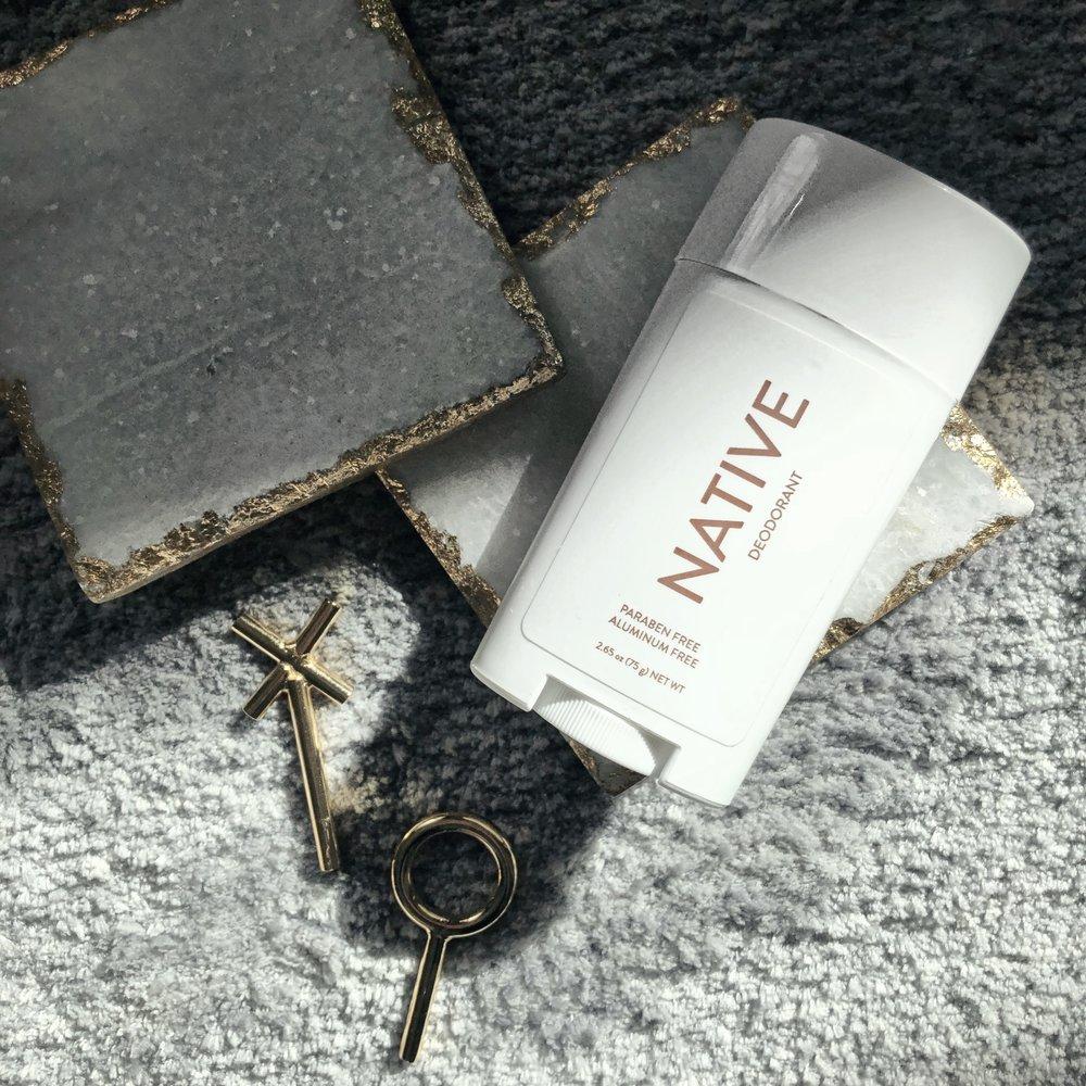 natural_deodorant.JPG