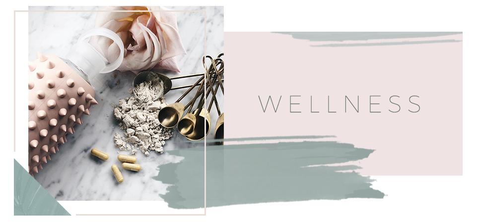 wellnessbanner.png