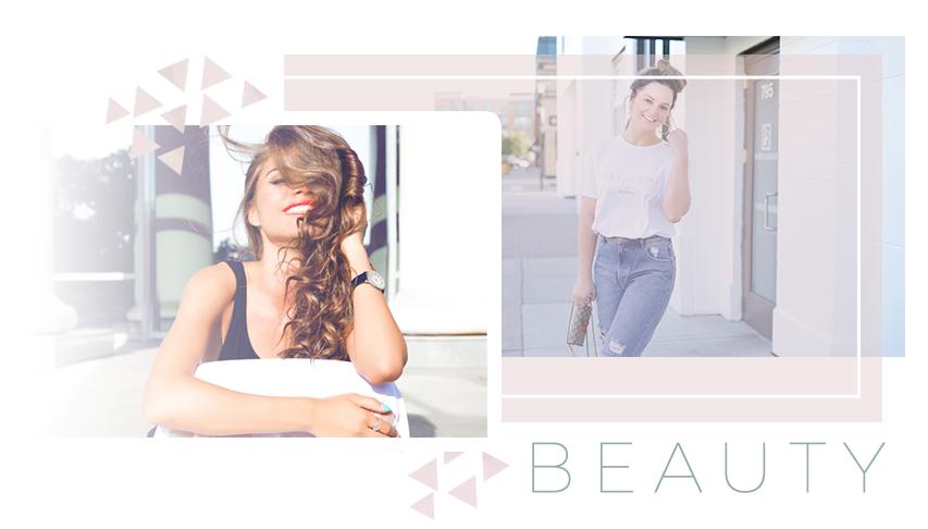 beautybanner.png