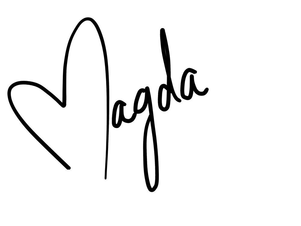 magdasignature.JPG