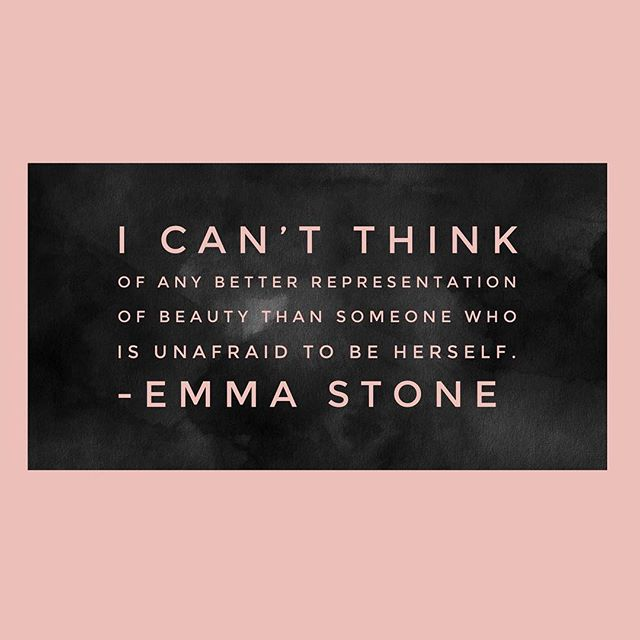 SO TRUE 🙌🏻 To me, having that glow means you're healthy on the inside so it shines through on your skin on the outside...COMBINED with being 💯you that makes you the baddest #glowdigger 💁🏻‍♀️😉