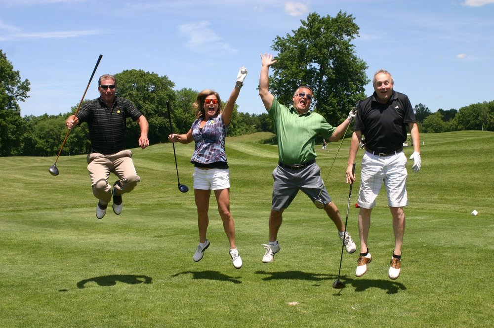berkshire golf.JPG