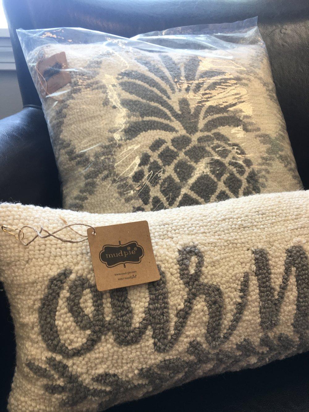 katz pillows.JPG