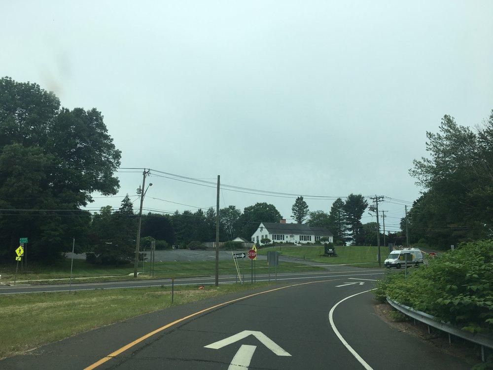 route 17 ramp 6.JPG