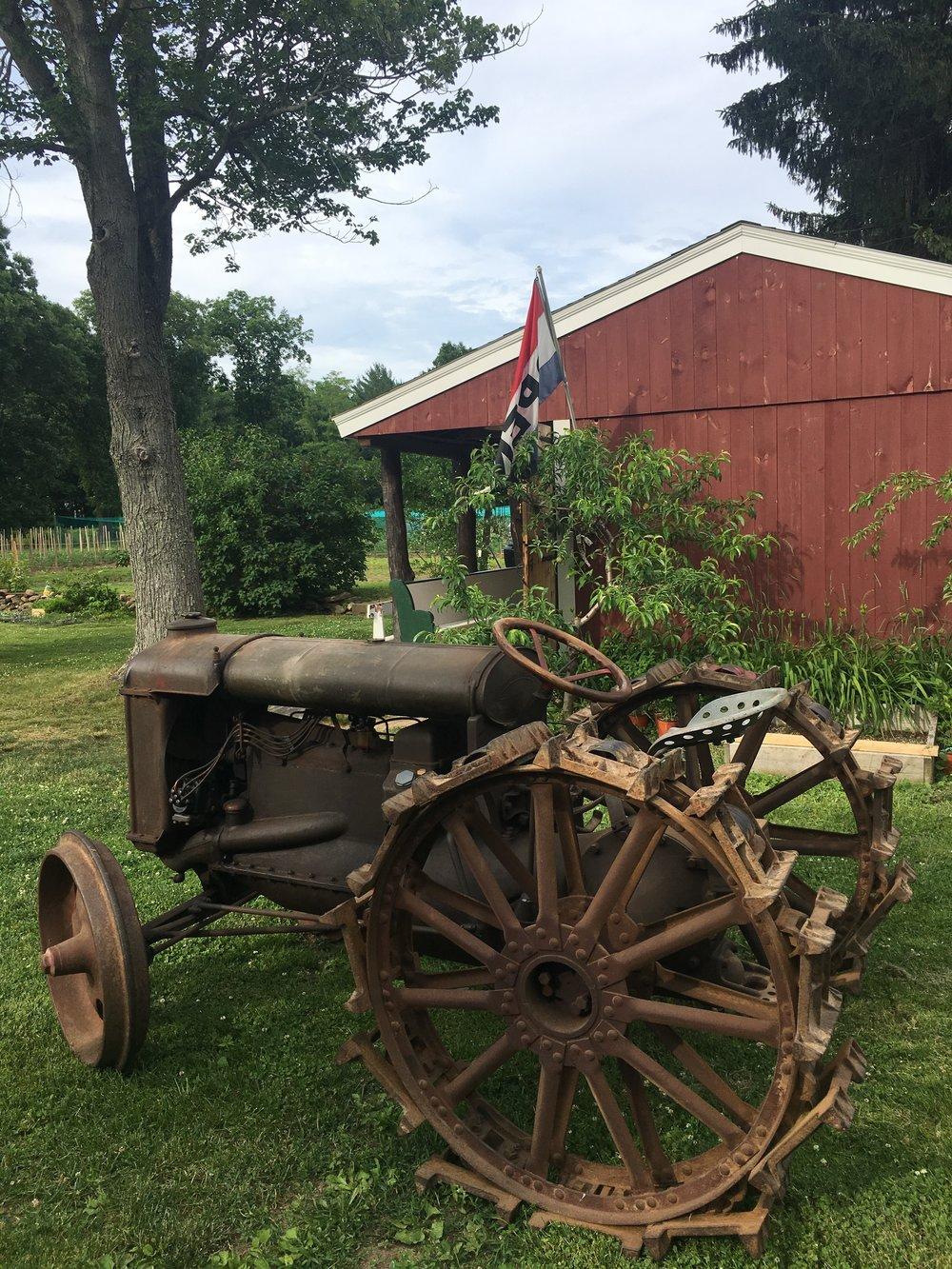 preli tractor 4.JPG