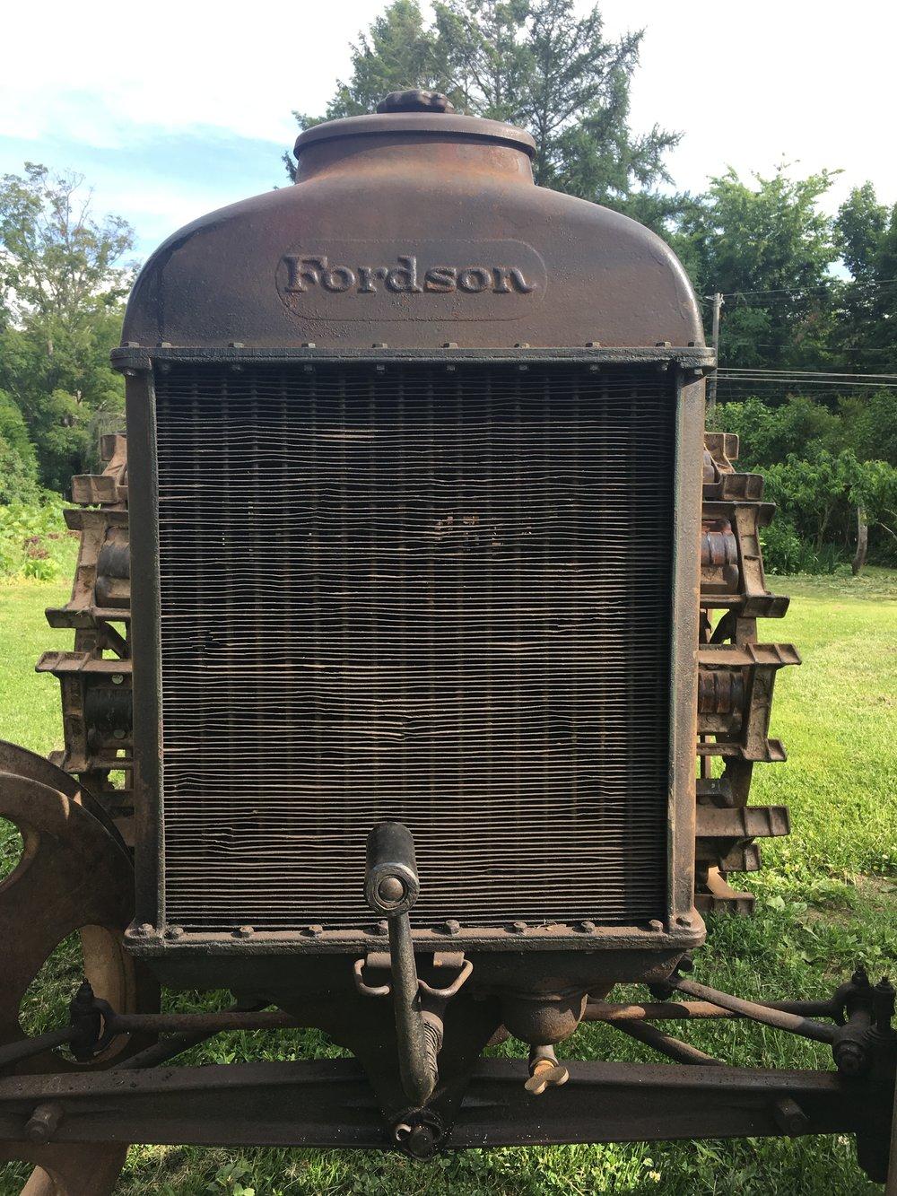 preli tractor 2.JPG