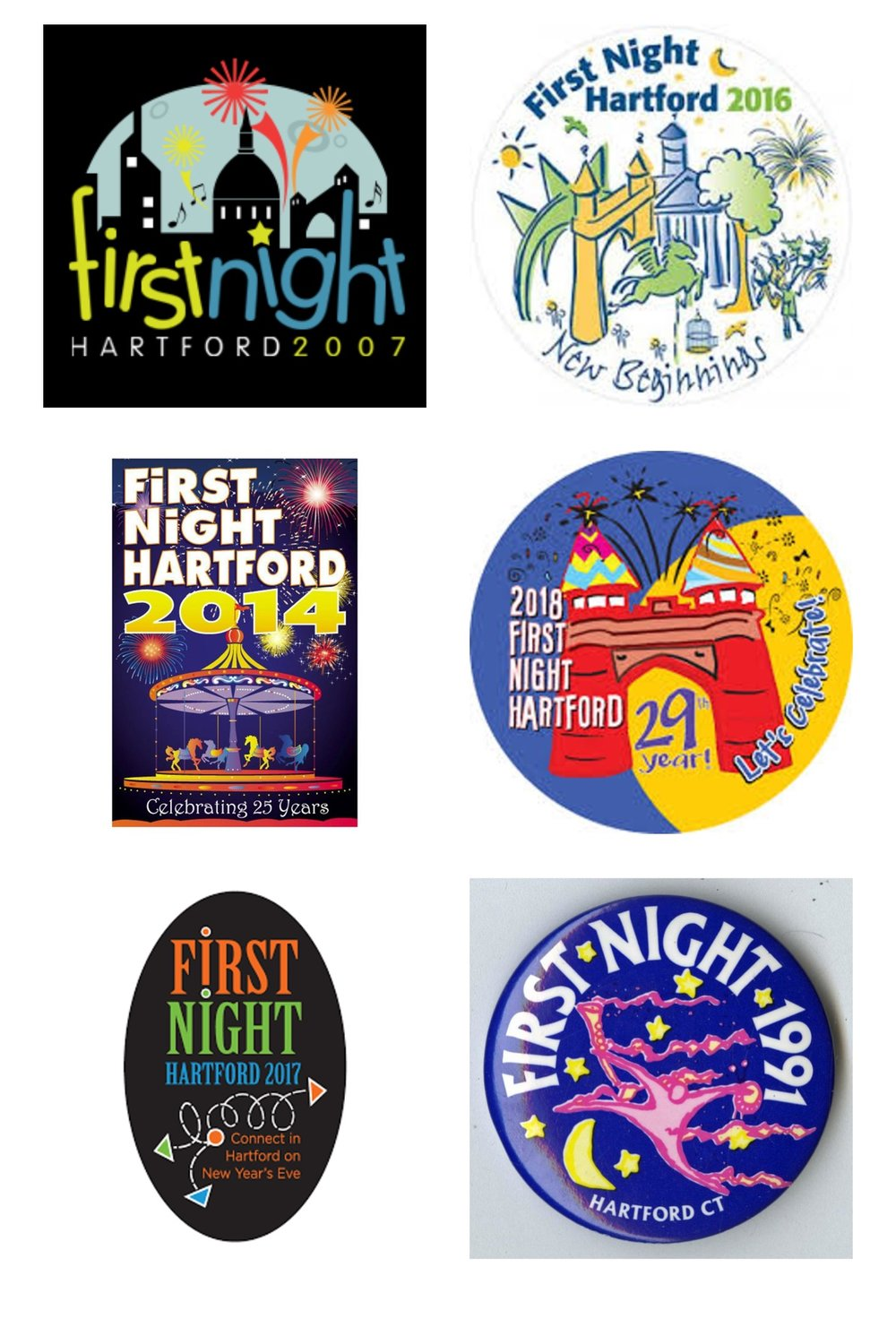 first night badge.jpg