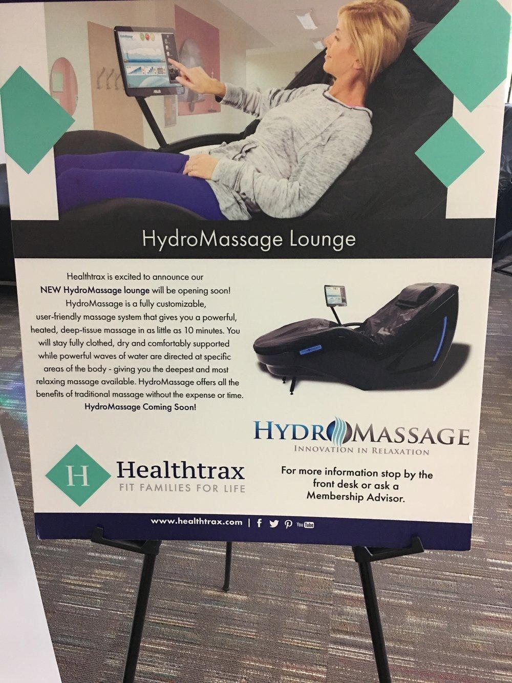 healthtrax 2.JPG
