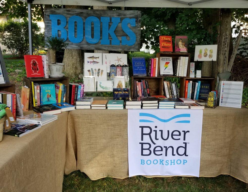 the river bend book shop.jpg