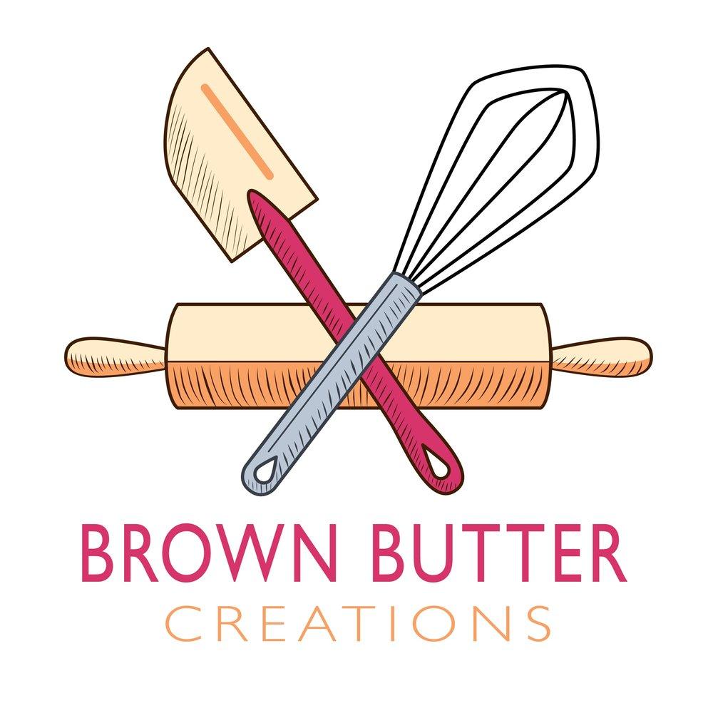 brown butter bakery 3 .jpeg