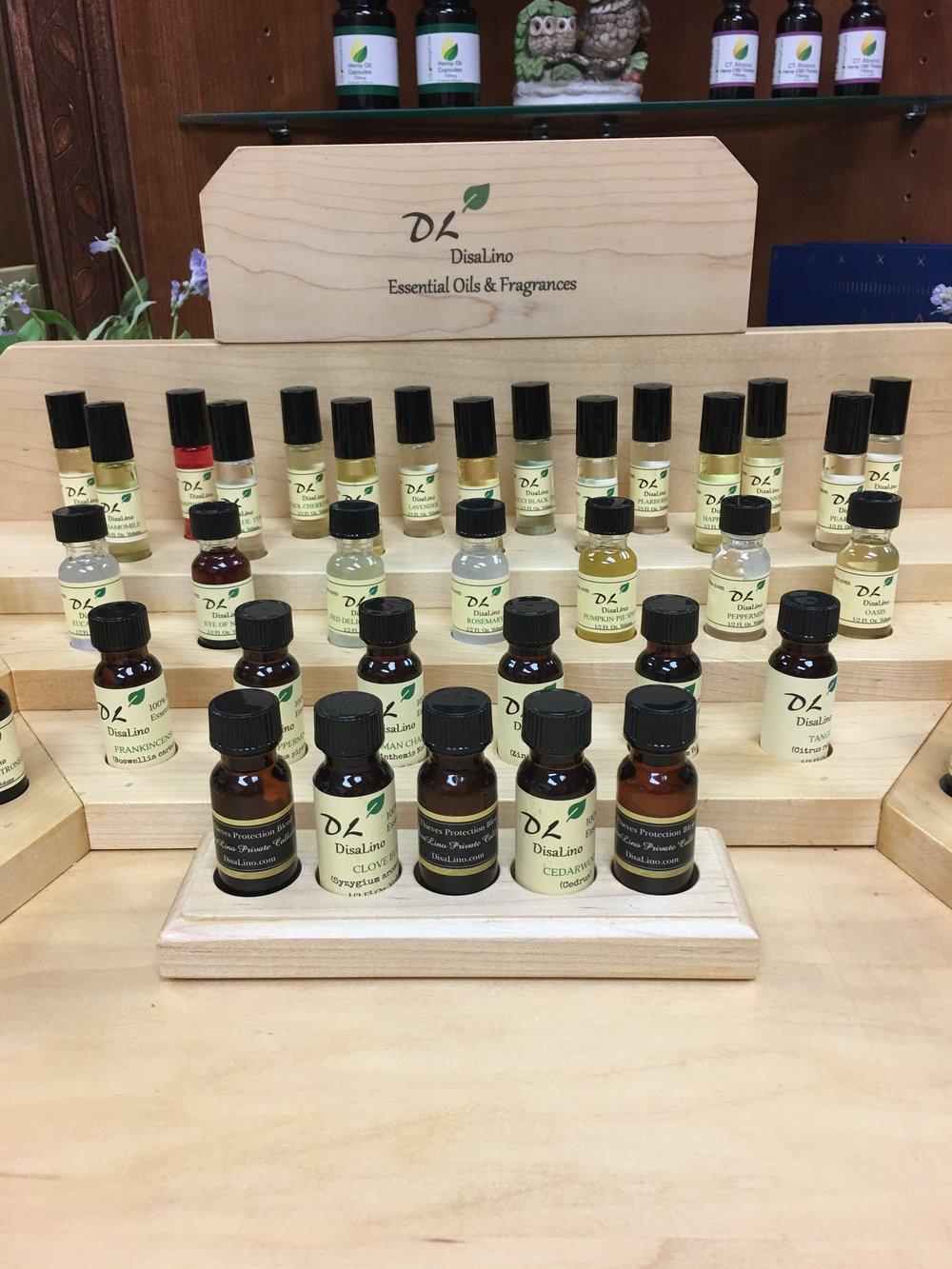 disalino oils.JPG