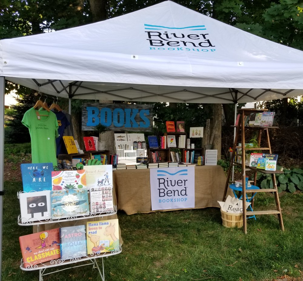 the river bend book shop 3.jpg