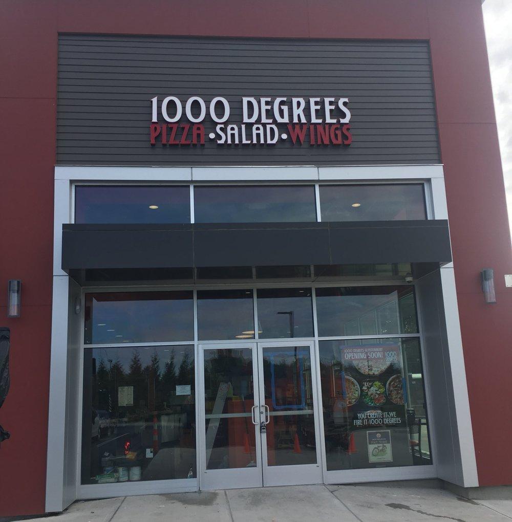 1000 degrees 1.JPG