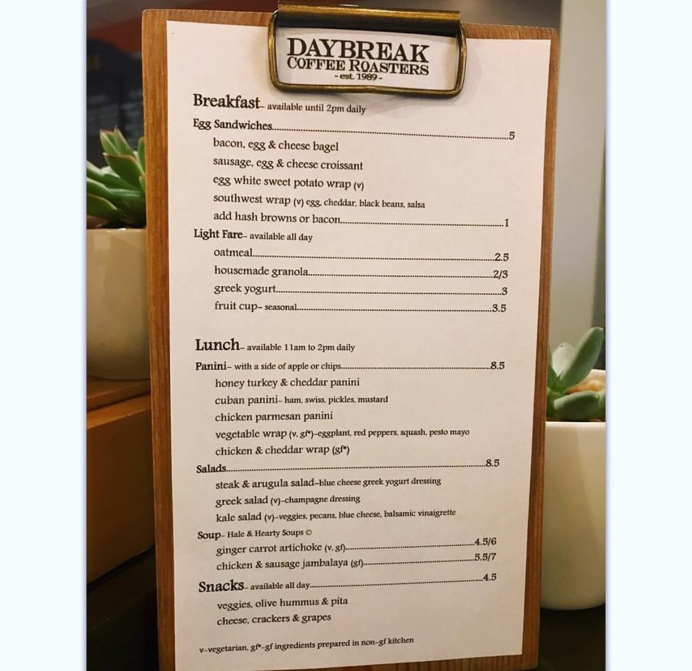 daybreak menu.jpg