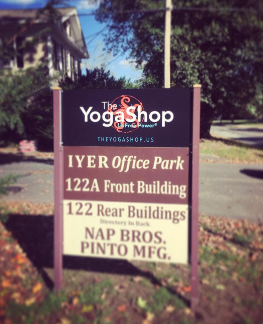 yoga shop.jpg