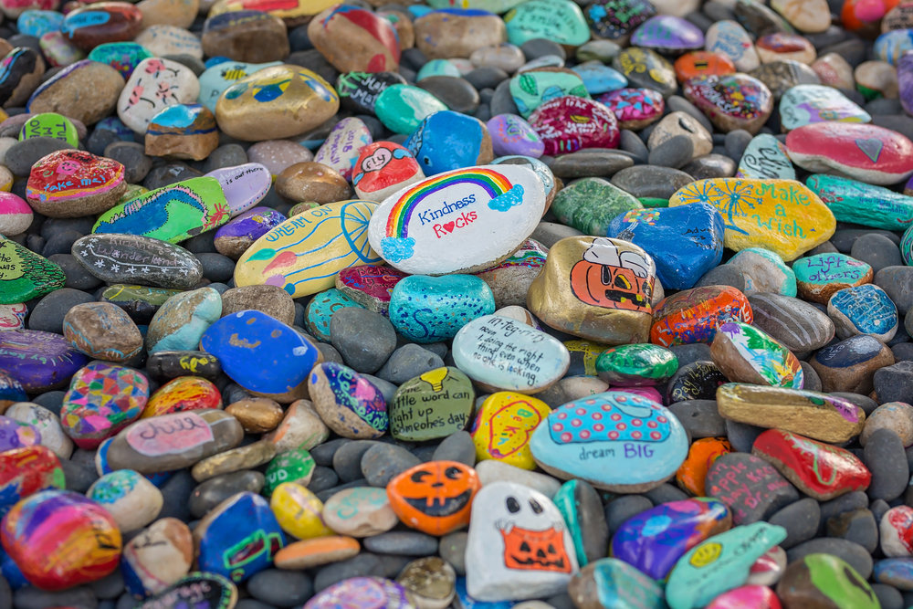 kindness rocks 5.jpg