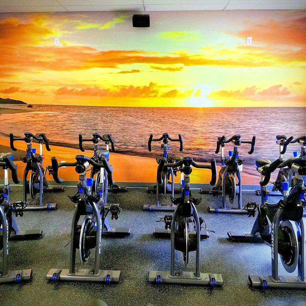empowered bikes.jpg